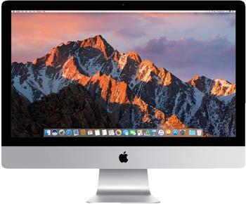 Apple iMac 27 Zoll (MNE92D/A)