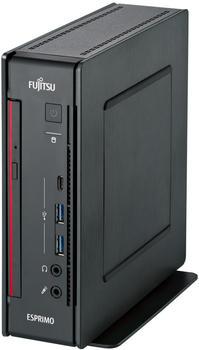 Fujitsu ESPRIMO Q957 (Q0957PP581DE)