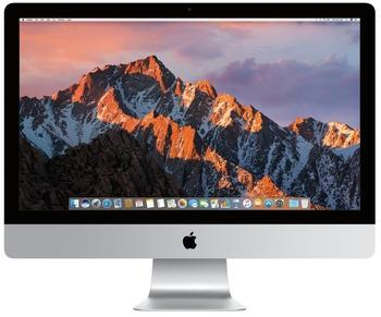 "Apple iMac 21,5"" mit Retina 4K Display (MNDY2D/A)"