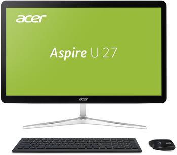 acer-aspire-u27-880-all-in-one-pc-intel-core-i7-68-58cm-27-zoll-all-in-one-desktop-pc-i7-7500u-8gb-ram-128gb-ssd-intel-hd-win-10-home