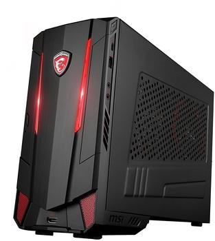 MSI Nightblade MI3 7RB-028DE