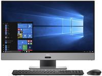 Dell Inspiron 7775 (7775-9498)