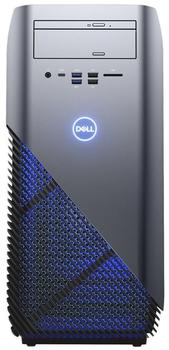 Dell Inspiron 5675 Desktop