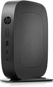 HP T530 2dh78aa Desktop-PC