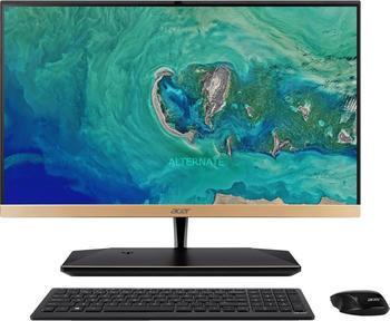 Acer Aspire S24-880 (DQ.BA9EG.005)