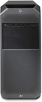 hp-workstation-z4-g4-mt-4u-1-x-xeon-w-21333-6-ghz-ram-16gb-ssd-256gb-hp-z-turbo-drive-g2-nvme-multi-level-zelle-hdd-1tb-dvd-writer-quadro-p2000-gige-w