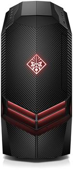 Hewlett-Packard HP OMEN 880-169ng (3EQ67EA)