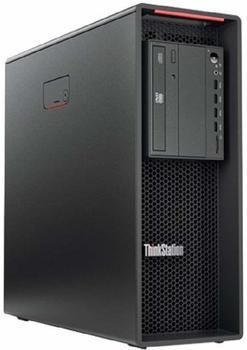 lenovo-thinkstation-p520-tower-w-2125-16gb-512-ssd-w10p