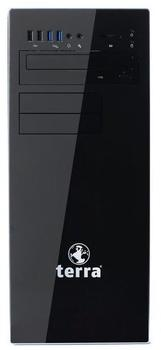 Wortmann Terra PC Gamer 6350