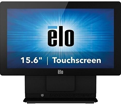 Elo Touchsystems 15E2 (E353557)