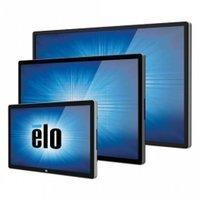 elo-elo-kit-ecmg3-i5-no-e401168