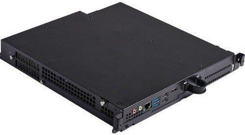 ELO ELO-KIT-ECMG3-i3-W10 E400965