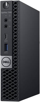 dell-optiplex-7060-21ghz-i5-8500t-usff-schwarz-pc