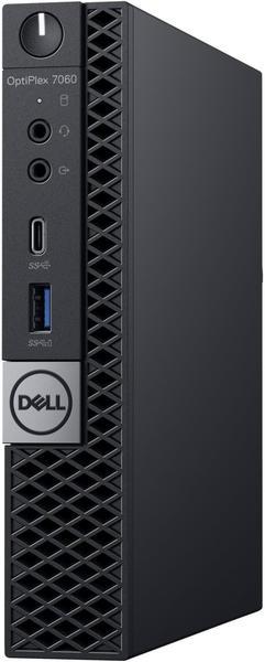 Dell OptiPlex 7060 (PJJWN)