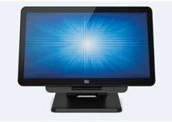 ELO Touch Solutions X-Series Touchcomputer ESY15X3 - All-in-One (Komplettlösung) - 1 x Core i3 6100TE2.7 GHz E481852