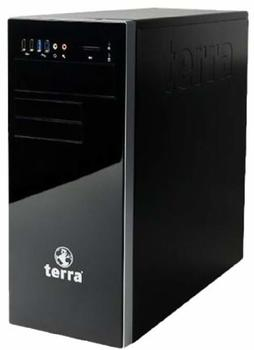 WORTMANN TERRA PC-GAMER 5900 GeForce GTX 1050 Ti