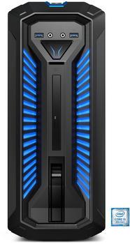 Medion X67072 Gaming PC Intel Core i5 i5-8400 16GB 2TB HDD 256GB SSD Windows® 10 Home Nvidia GeForc