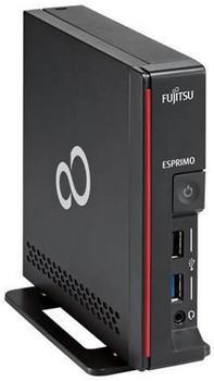 fujitsu-esprimo-g558-i3-8100-8gb-256gbssd-w10p