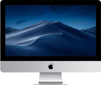 apple-imac-215-30-ghz-6-core-i5-8gb-1tb-fdneu