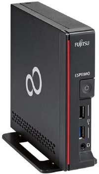 fujitsu-esprimo-g558-ohne-bs-vfy-g0558pp580de