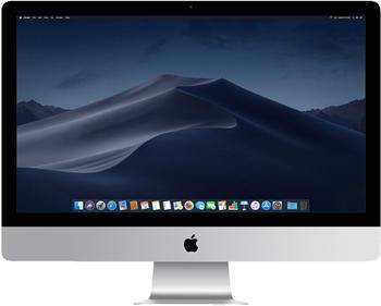 apple-imac-27-2019-mit-retina-5k-display-i9-3-6ghz-8gb-ram-256gb-ssd-radeon-pro-575x