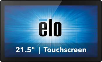 elo-i-series-esy22i5-e971081
