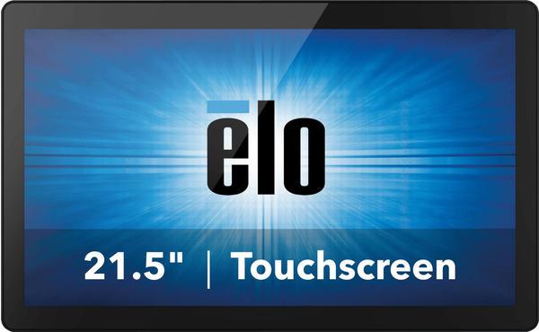 Elo Touchsystems 22I5 (E971081)