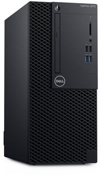 Dell OptiPlex 3070 MT (44NDP)