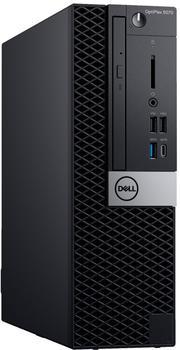 Dell OptiPlex 5070 SFF (PXHW6)