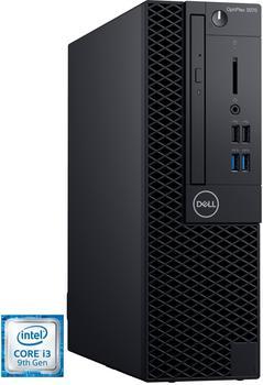 Dell OptiPlex 3070 SFF (7KTHG)