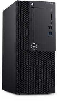 Dell OptiPlex 3070 MT (H0KM2)