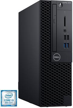 Dell OptiPlex 3070 SFF (P2X77)