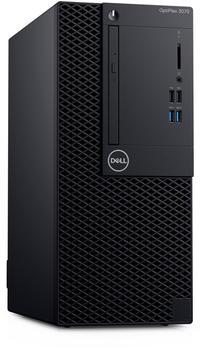Dell OptiPlex 3070 MT (VMFPX)