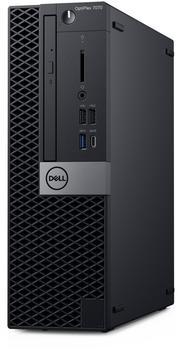 Dell OptiPlex 7070 SFF (18XDN)