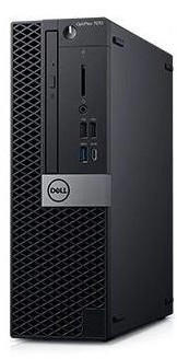 Dell OptiPlex 7070 SFF (3XRGY)