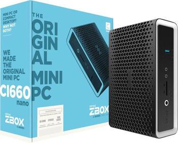 zotac-zbox-ci660-nano-barebone-mit-cpu-intel-core-i7-i7-8550u-4-x-18ghz