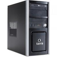 wortmann-ag-terra-5000-eu1009531