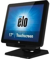 elo-touchsystems-elo-touch-solution-e520956-pos-system-43-2-cm-17-zoll-aio