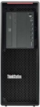Lenovo ThinkStation P520 (30BE008WGE)