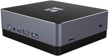 trekstor-wbx5005-intel-core-i3-4gb-128gb-ssd-ohne-betriebssystem-38170