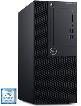 Dell OptiPlex 3070 MT (6YCRT)