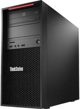 Lenovo ThinkStation P520c (30BX005MGE)