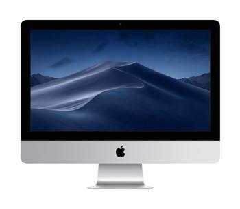 apple-imac-2150-intel-core-i3-8100-8gb-hdd