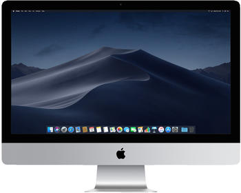 apple-imac-27-intel-core-i5-8500-8gb-ssd
