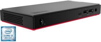 Lenovo ThinkCentre M90n-1 (11AD000UGE)