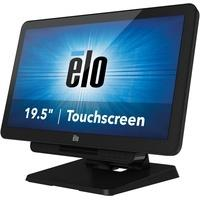 elo-touchsystems-elo-touch-solutions-elo-x-series-touchcomputer-esy20x2-x-series-all-in-one-komplettloesung