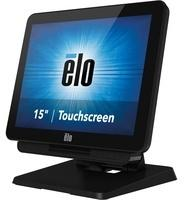 elo-touchsystems-elo-touch-solutions-elo-x-series-touchcomputer-esy15x2-x-series-all-in-one-komplettloesung