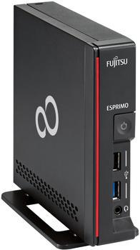 Fujitsu Esprimo G558 (VFY:G0558PP584DE)
