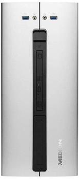 medion-akoya-p42005-intel-core-i3-8-gb-ram-pc