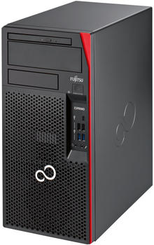 fujitsu-esprimo-p558-e85-vfy-p0558pp584de-komplett-pc-schwarz-windows-10-pro